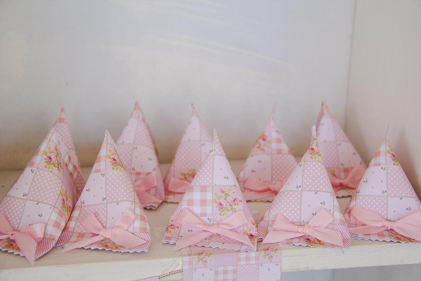mgb-pink-31.jpg