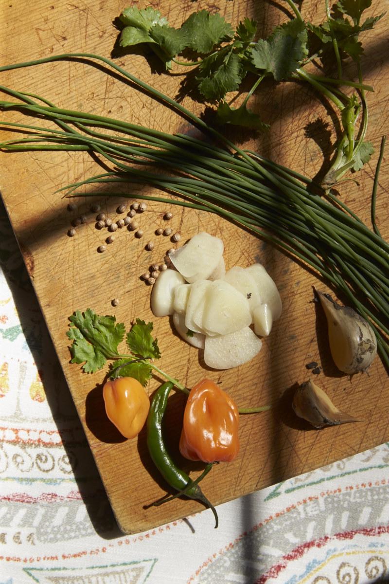Chicken-Tikka-Masala-03