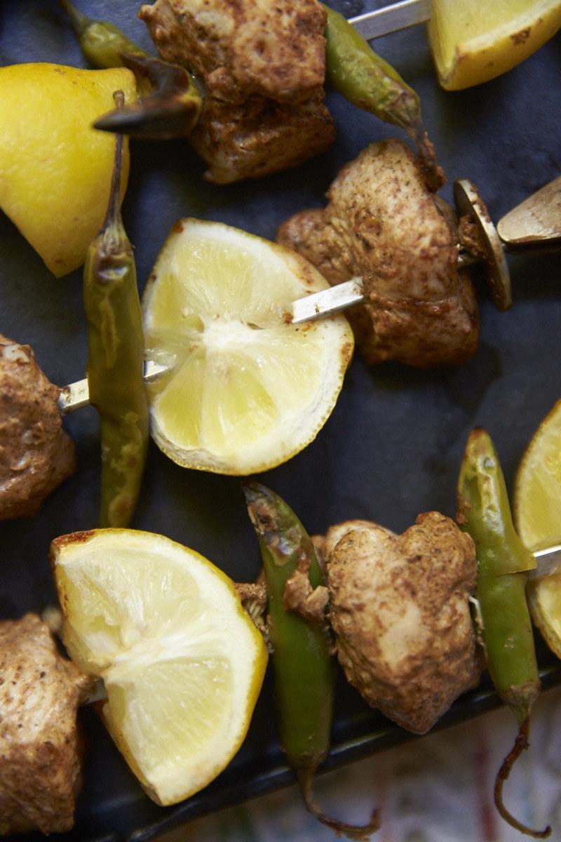 Chicken-Tikka-Masala-05.jpg