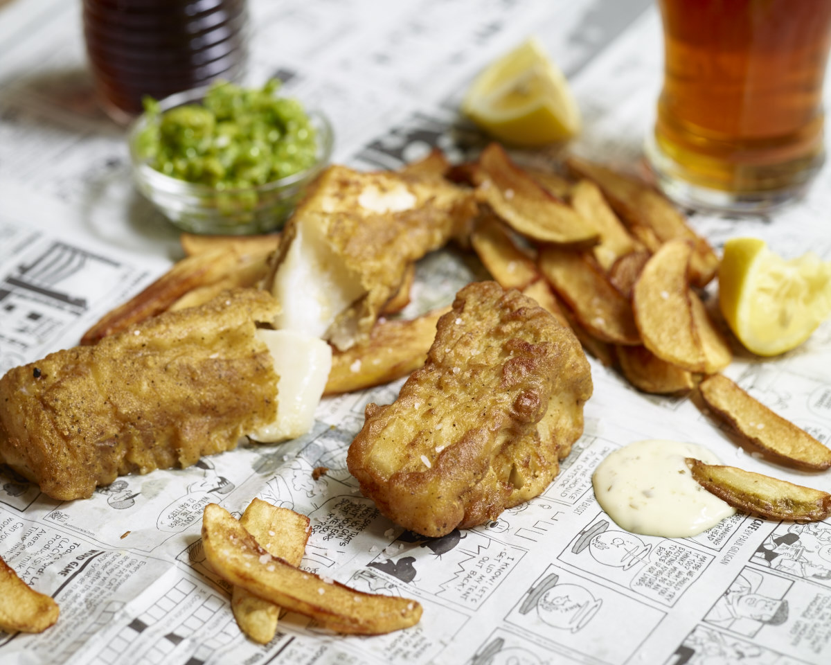 Fish-and-Chips-081.jpg