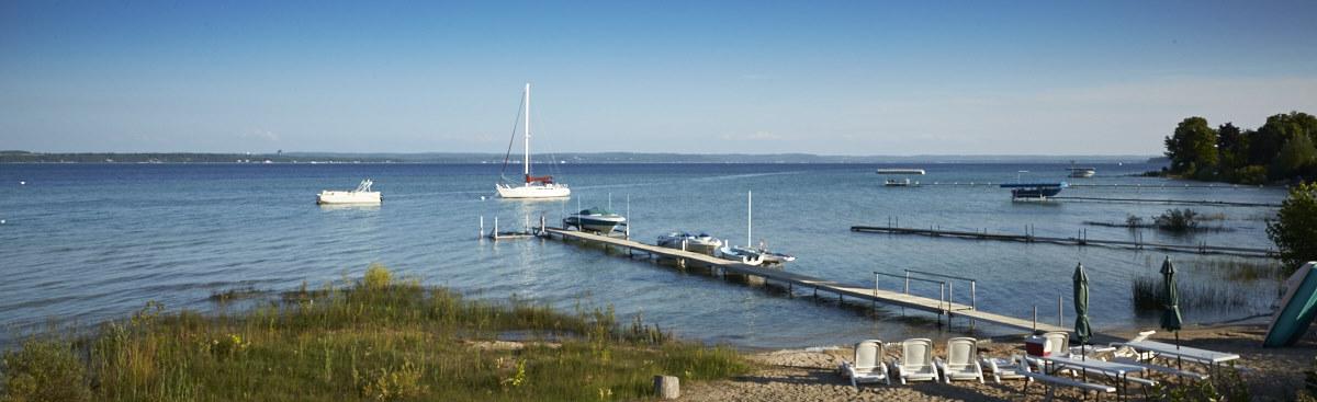 Michigan-Week-Long-Vacation-07.jpg