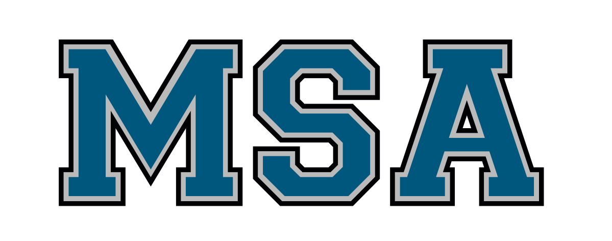 Miller_Athletics_MSA.png