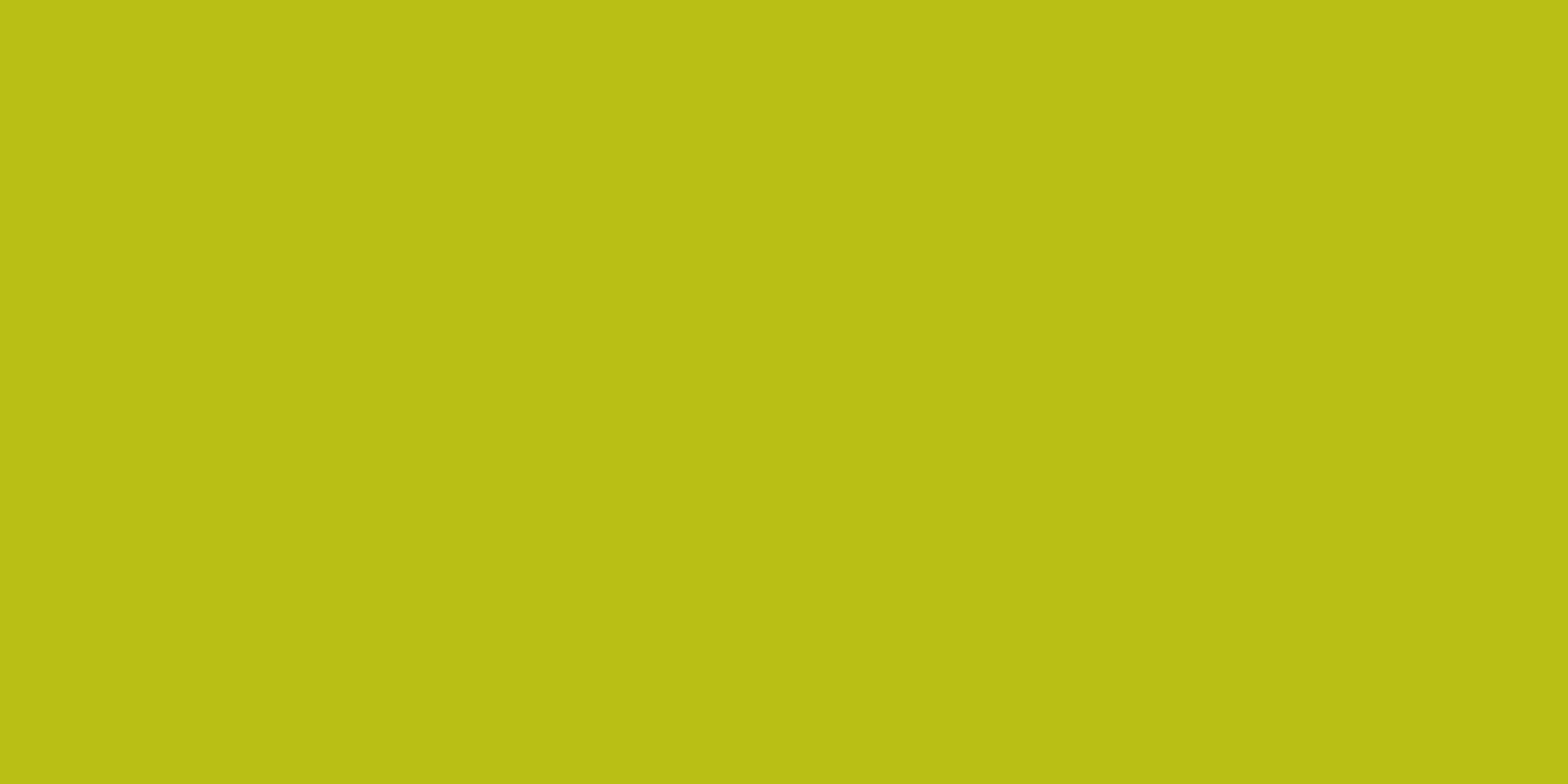 MSA_Colors_583.jpg