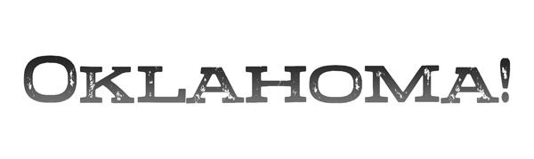 Oklahoma_Logo_B&W.jpg