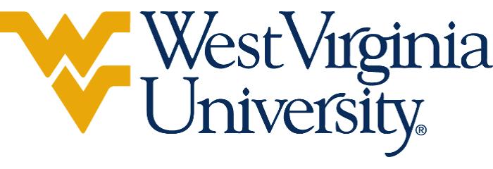 west_virginia_u.png