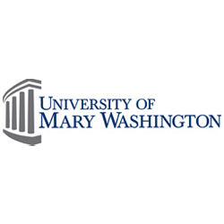 UMW_Logo.jpg