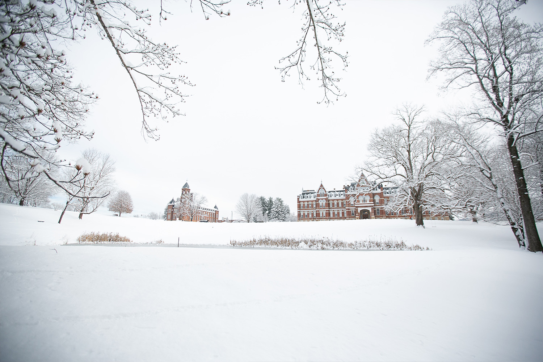 snowjournal10.jpg