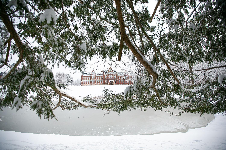snowjournal5.jpg