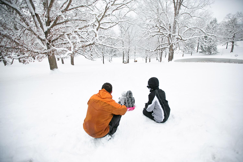 snowjournal3.jpg
