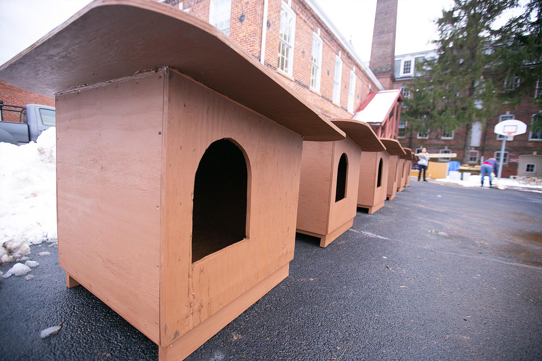 doghouse10.jpg