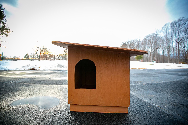 doghouse9.jpg