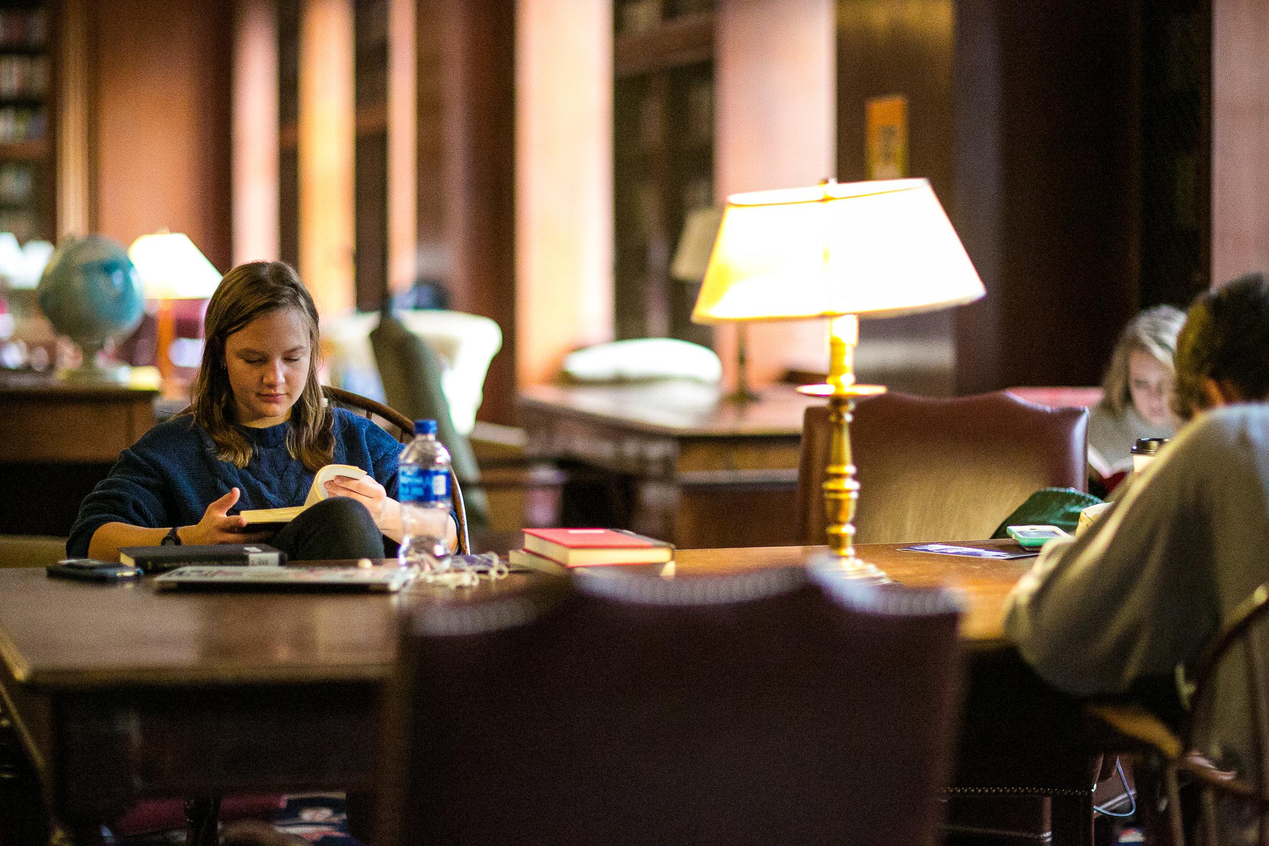 UVA Library_-54.jpg