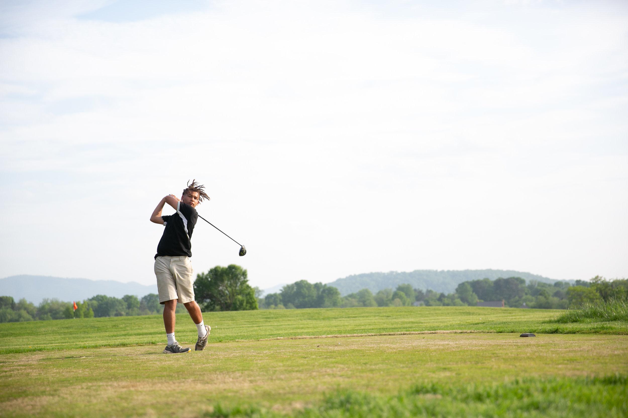 golf-0053.jpg