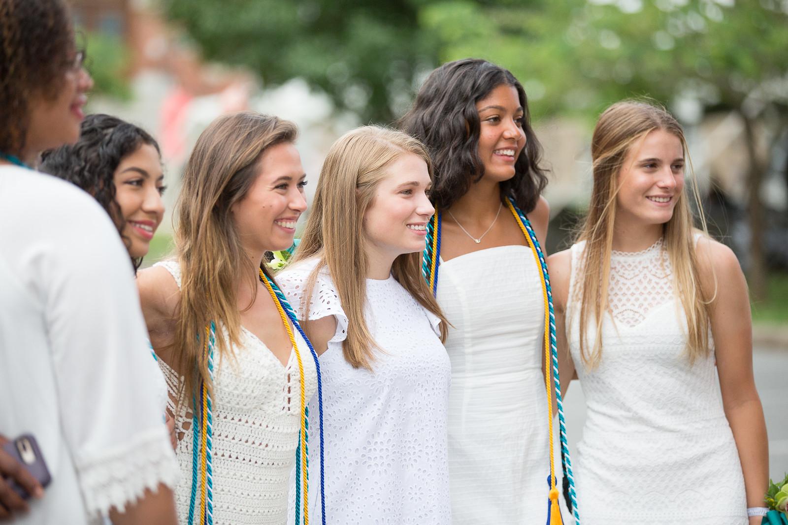 MSA Graduation 2019 JLooney-0127-X3.jpg