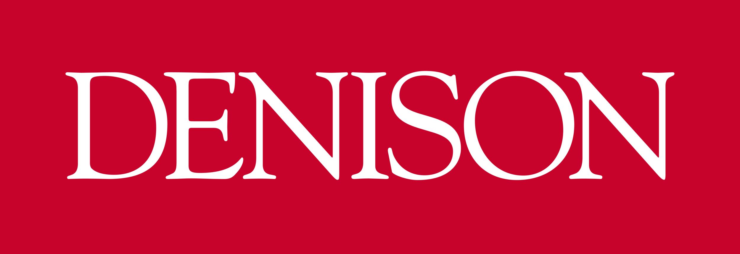 denison-university-logo.png