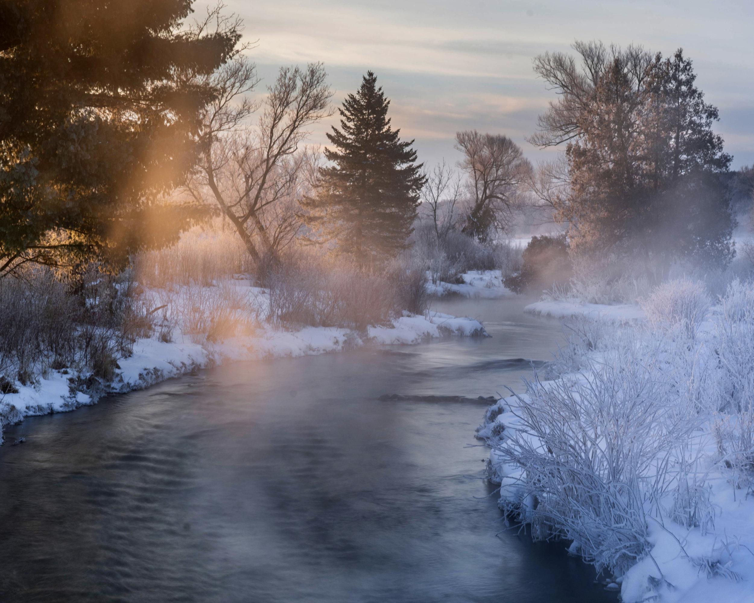 snowy stream.jpg