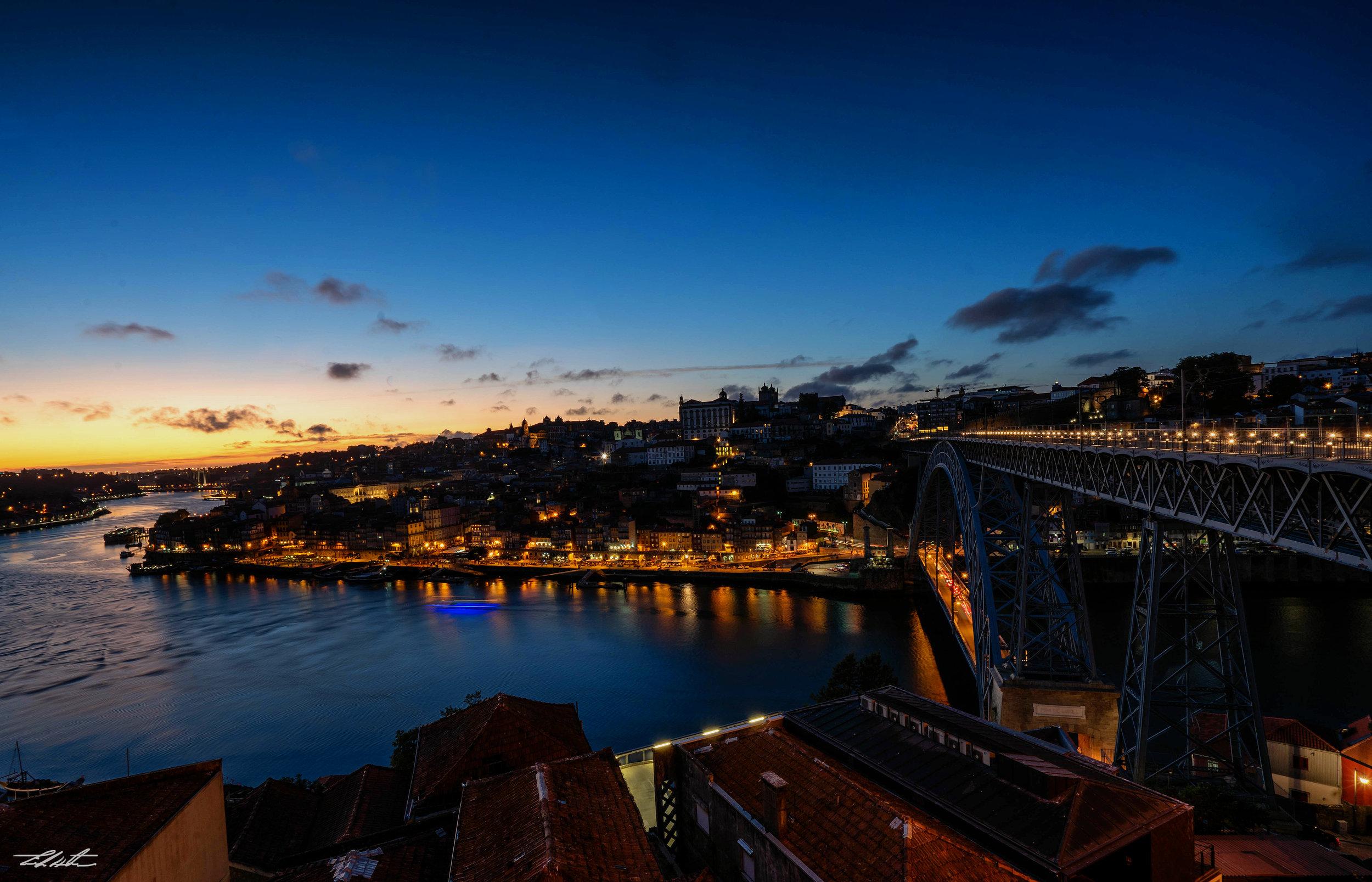 final version Porto.jpg