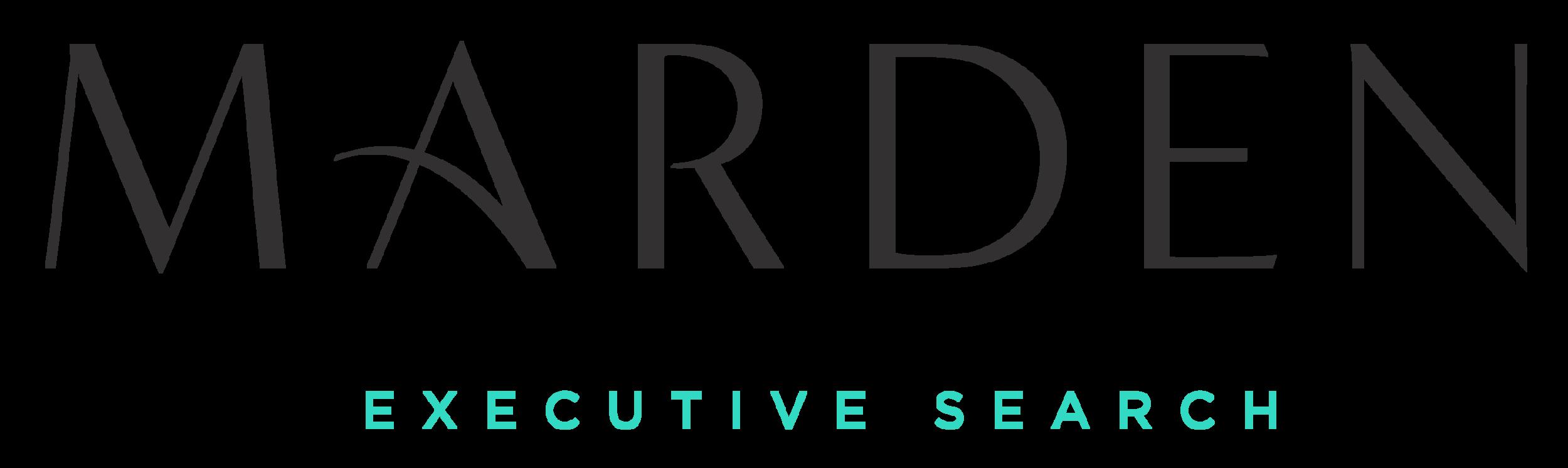 Marden-Executive-Search-Logo-RGB-OnW.png