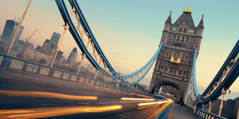 Central London, UK  Centrally located in the thriving heart of London, this prestigious office is perfectly placed for networking and making connections with world-renowned businesses.