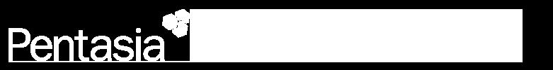 logo-conexusgroup-brands.png