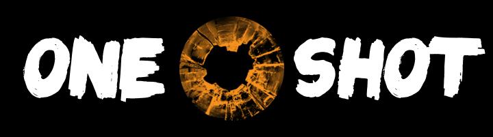 logo one shot.png