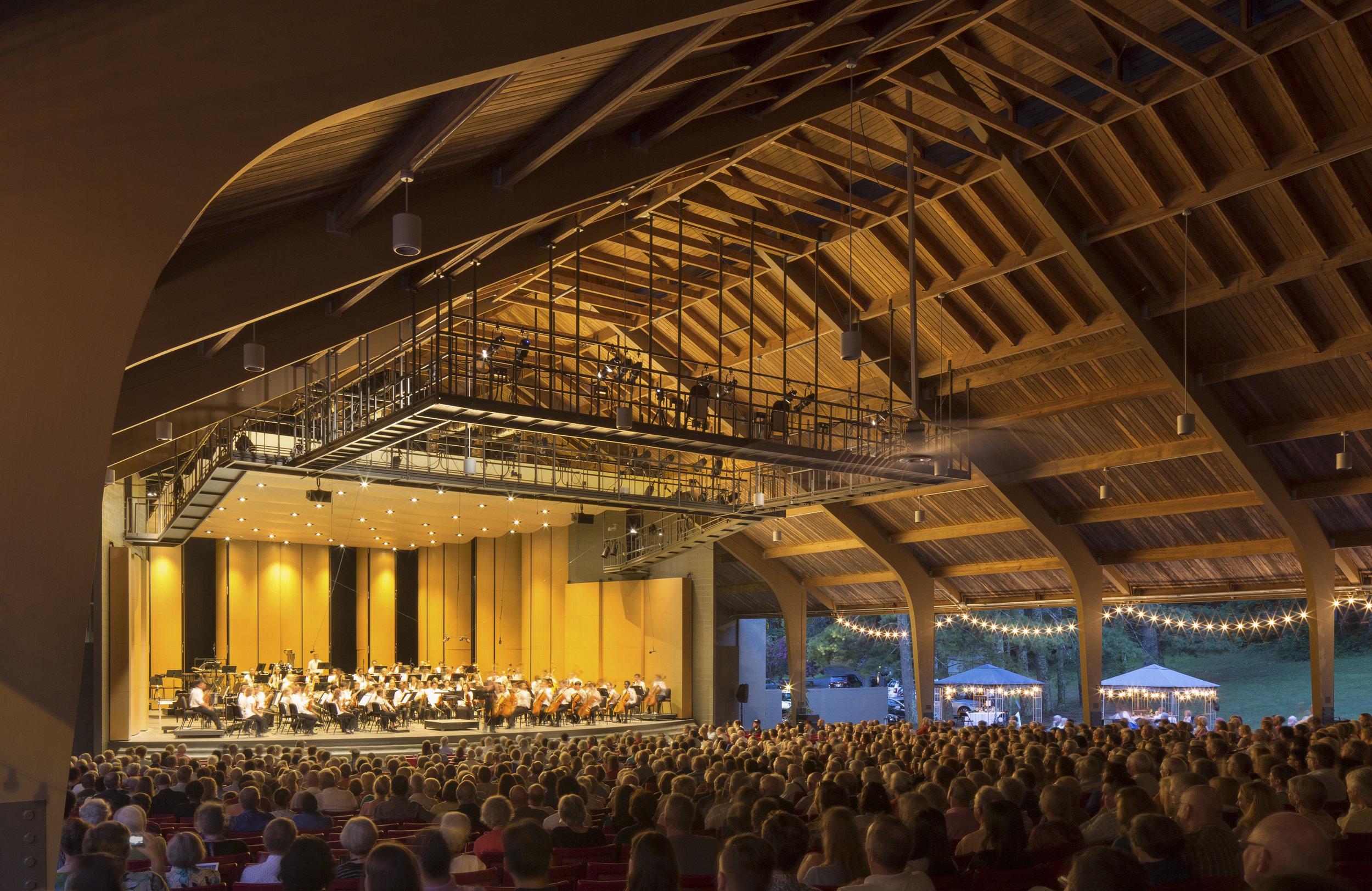 Whittington-Pfohl Auditorium2_Photo courtesy of Platt Architecture, PA.jpg