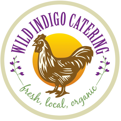 Wild Indigo Catering