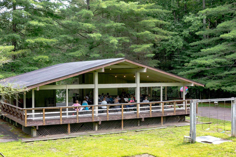 Banjo Camp-3935.jpg