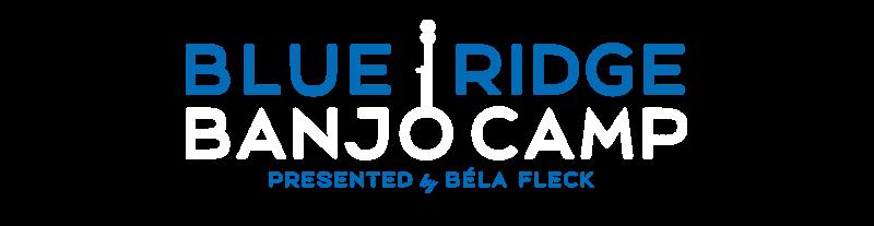 Bela Fleck's Blue Ridge Banjo Camp, Brevard, NC