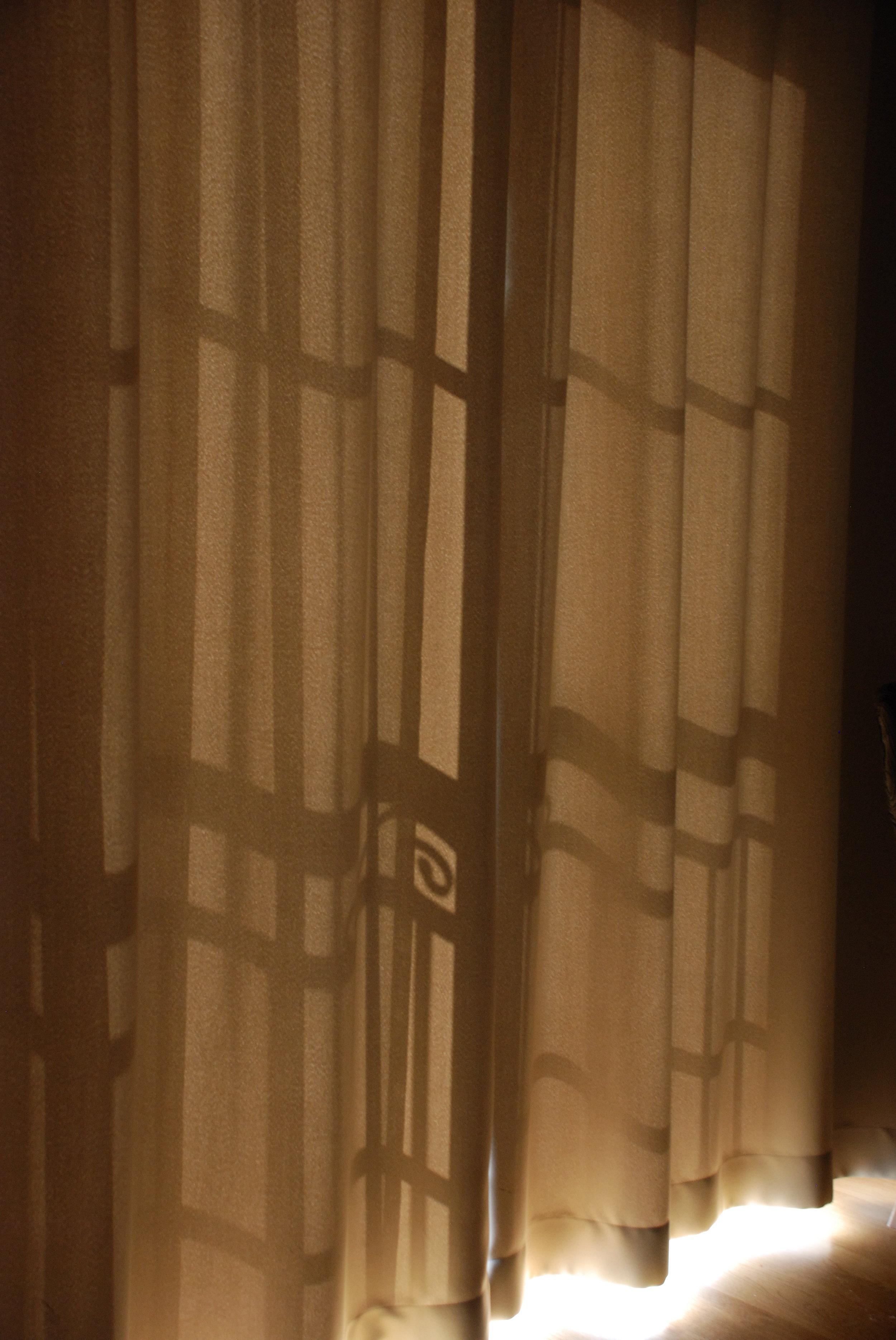 DSC_0135 Morgonsol i maj.JPG