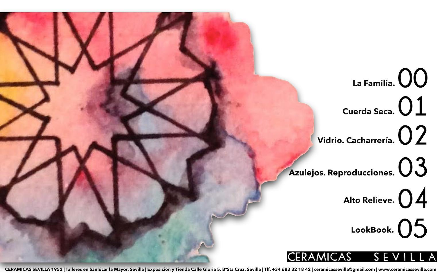 Portfolio Ceramicas Sevilla Pagina 2.png