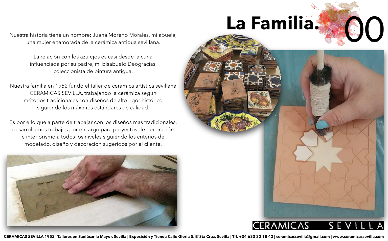 Portfolio Ceramicas Sevilla Pagina 3.png