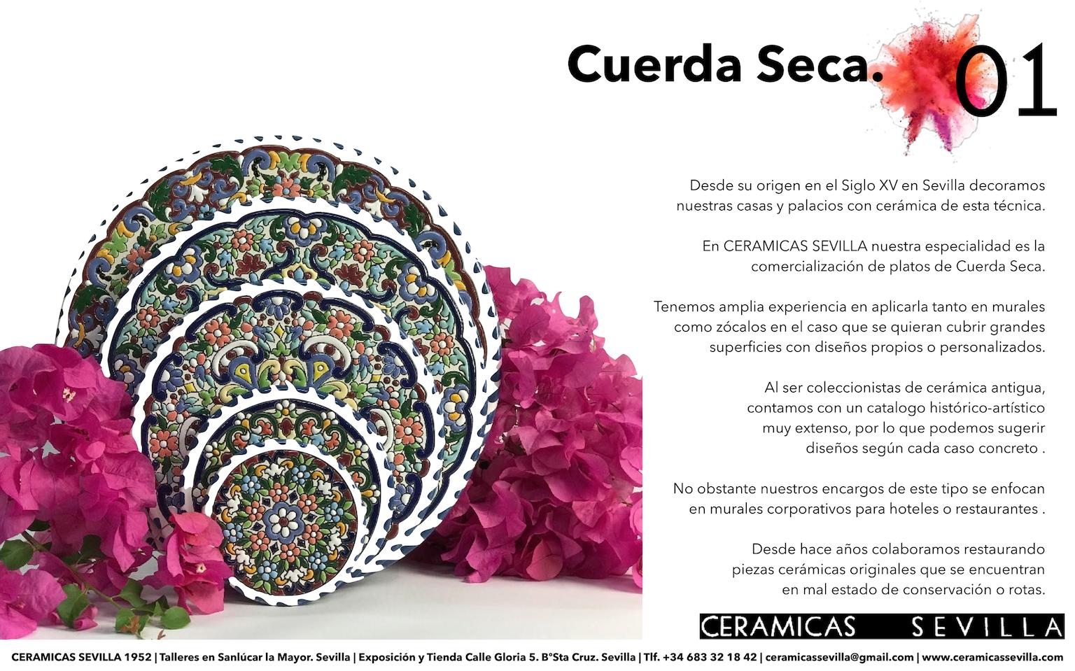 Portfolio Ceramicas Sevilla Pagina 4.png