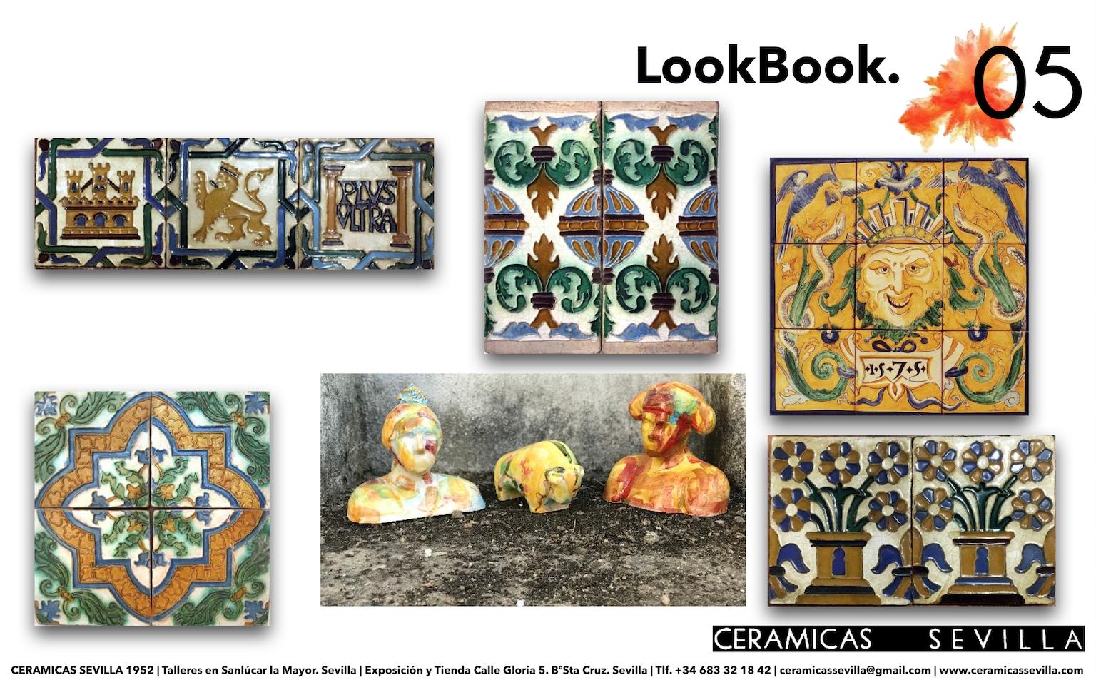 Portfolio Ceramicas Sevilla Pagina 9.png