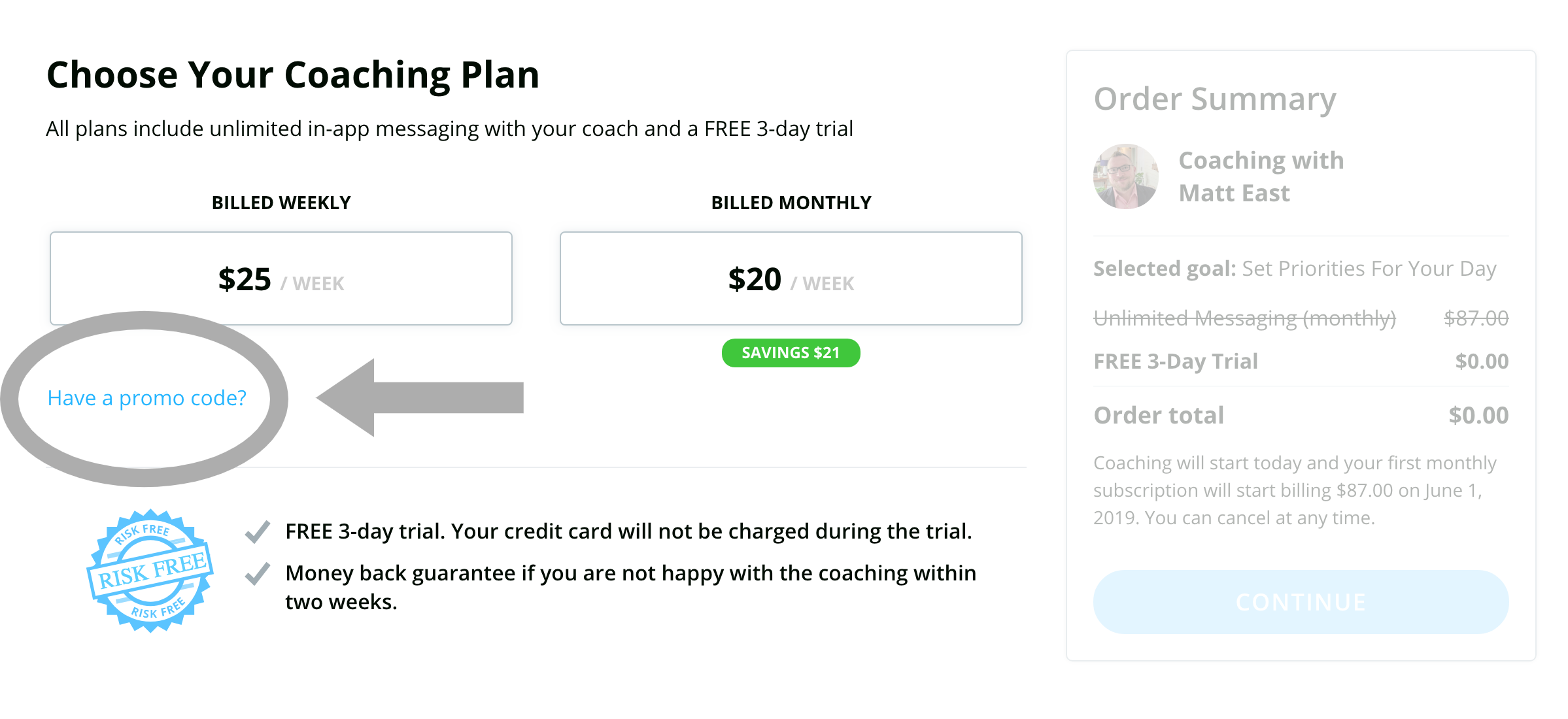 promo code for coachme (1).png
