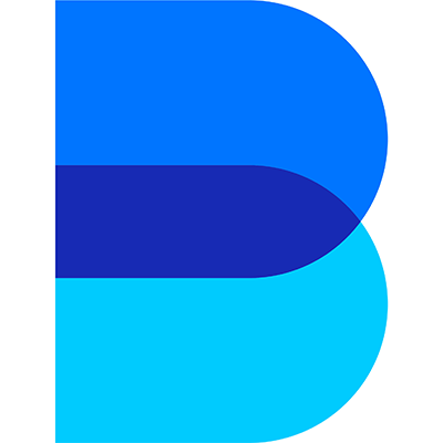 BH small logo.png