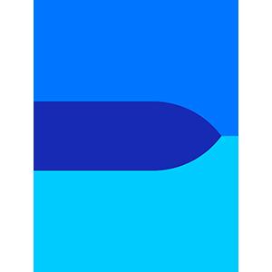 3000 Better Logo.png