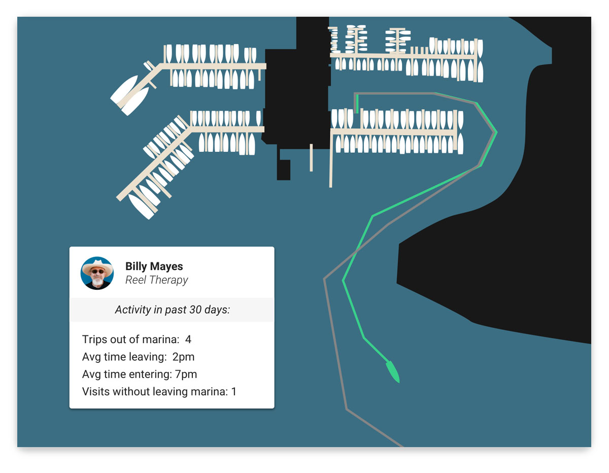 171012 swell usage map 2.jpg