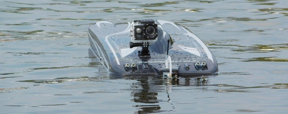 Remotely-controlled-boat!.jpg