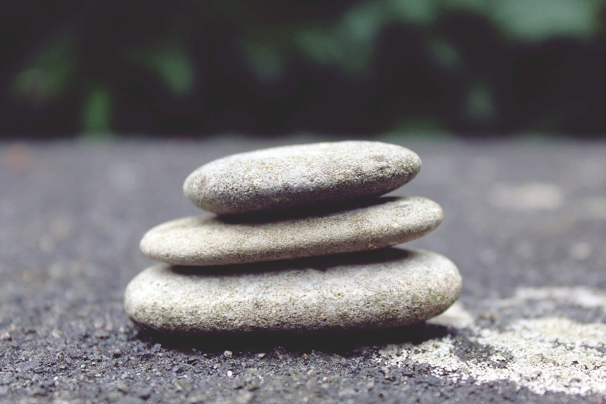 Layered rocks.jpeg
