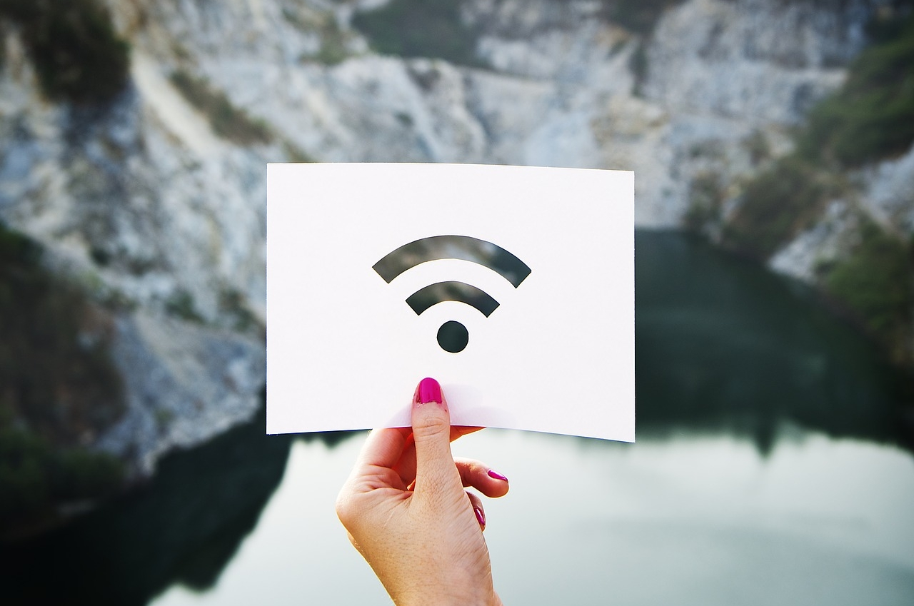 importance of wifi  pic.jpg