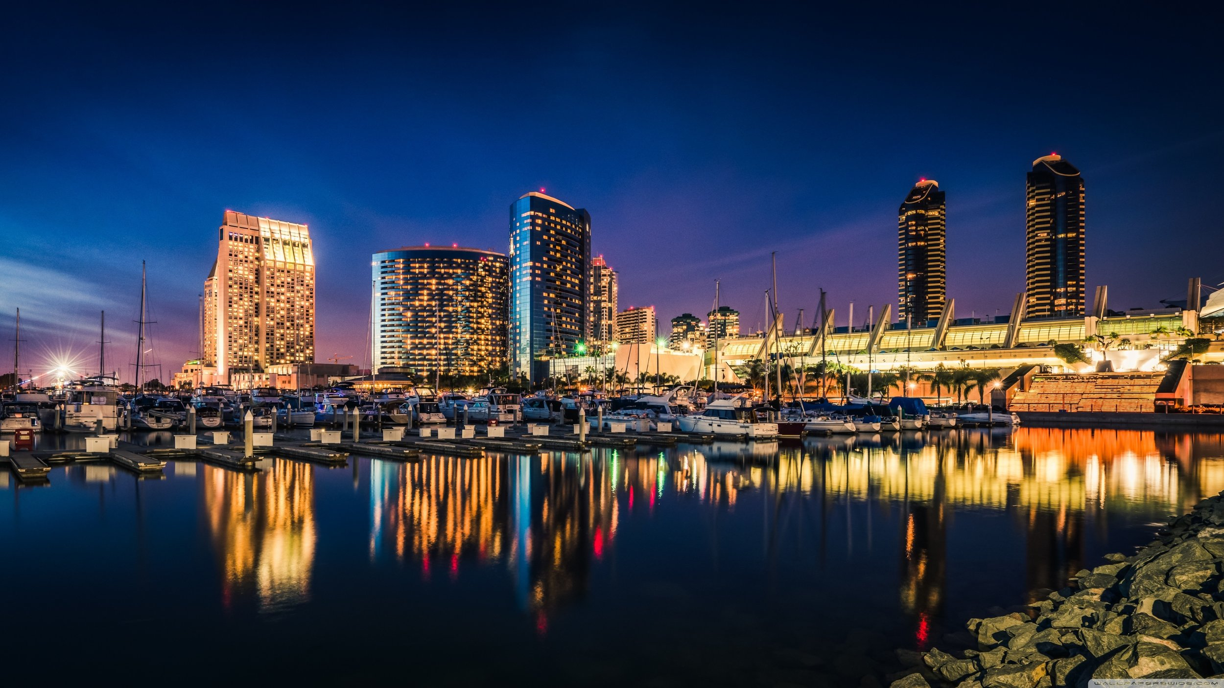 calm_san_diego_night-wallpaper-3554x1999.jpg