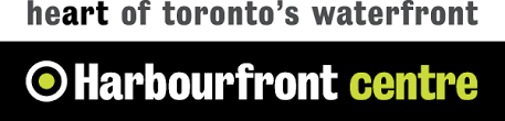 Harbourfront.png