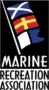 marine-recreation-association-logo-E87CE1A2BA-seeklogo.com.png