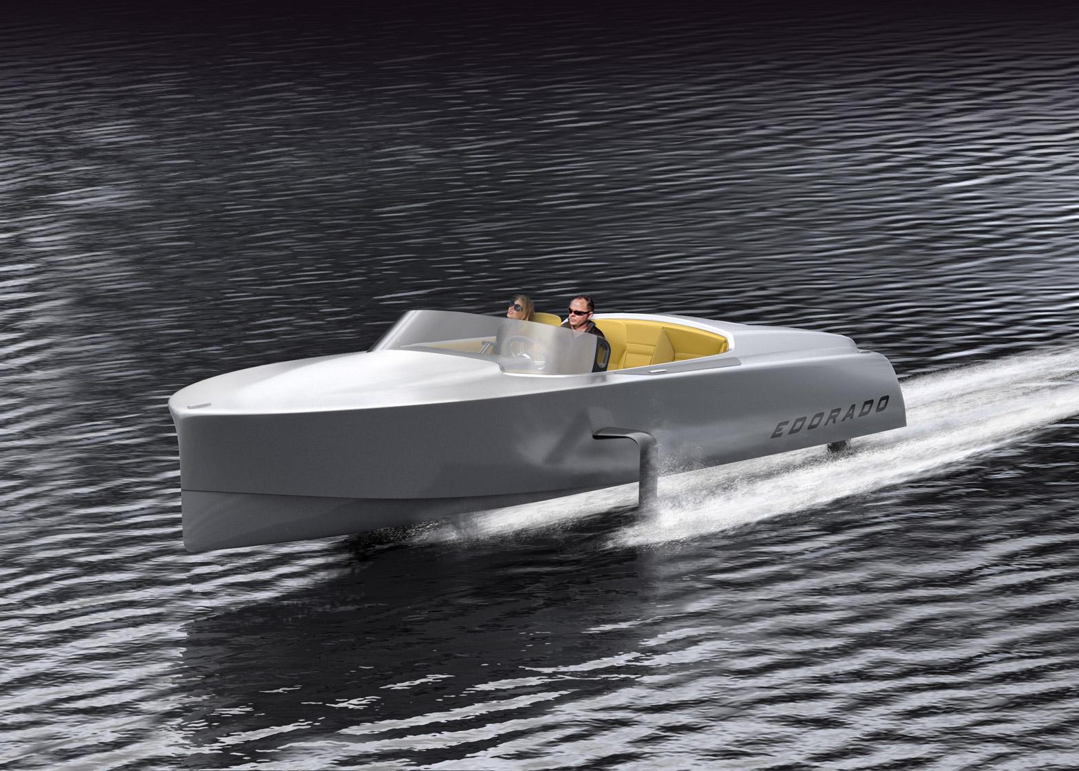 Edorado-S7_electric-powerboat_dezeen_1568_2.jpg