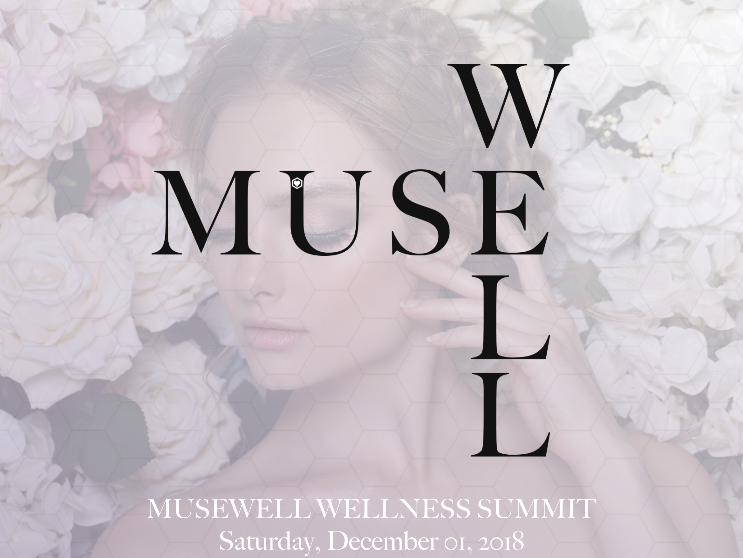 musewell cover