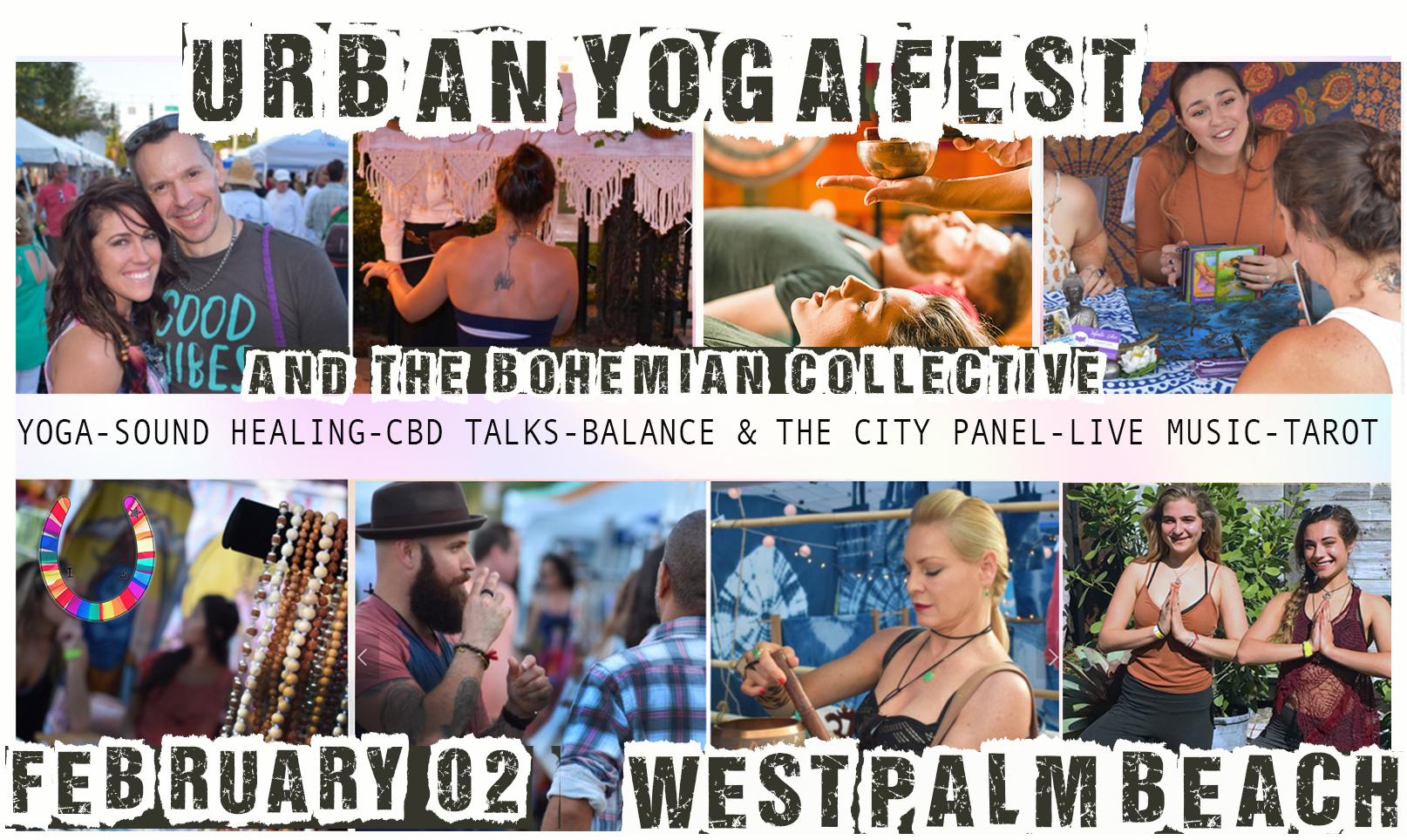 urban-yoga-festival 20019