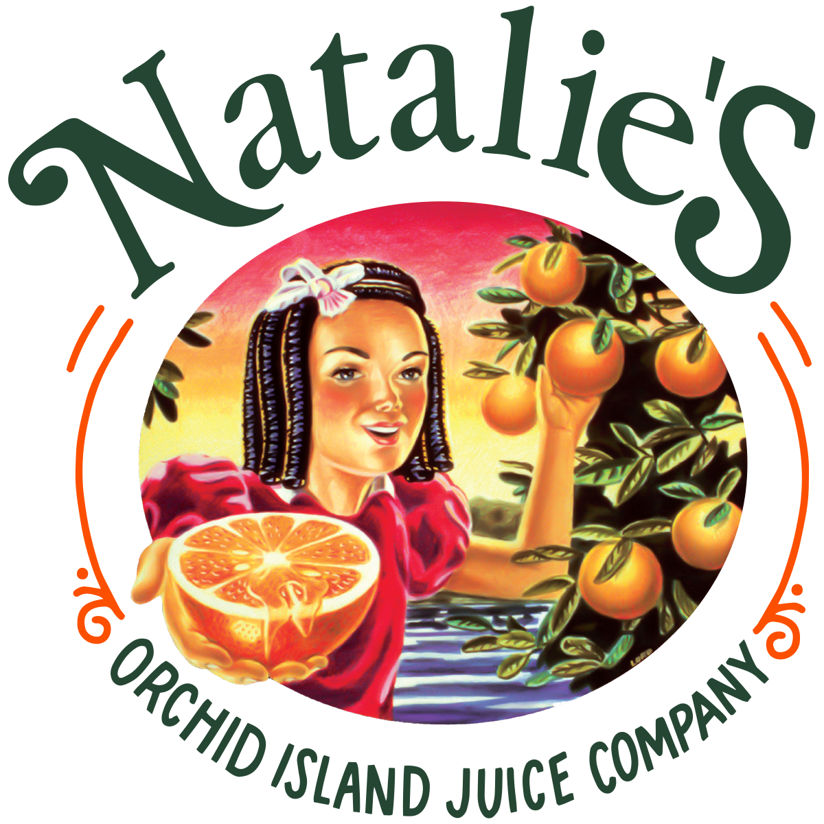 Natalie's__Updated_Logo.png