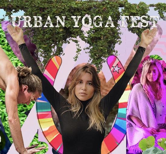 Urban+Yoga+Fest+2018-1.jpg