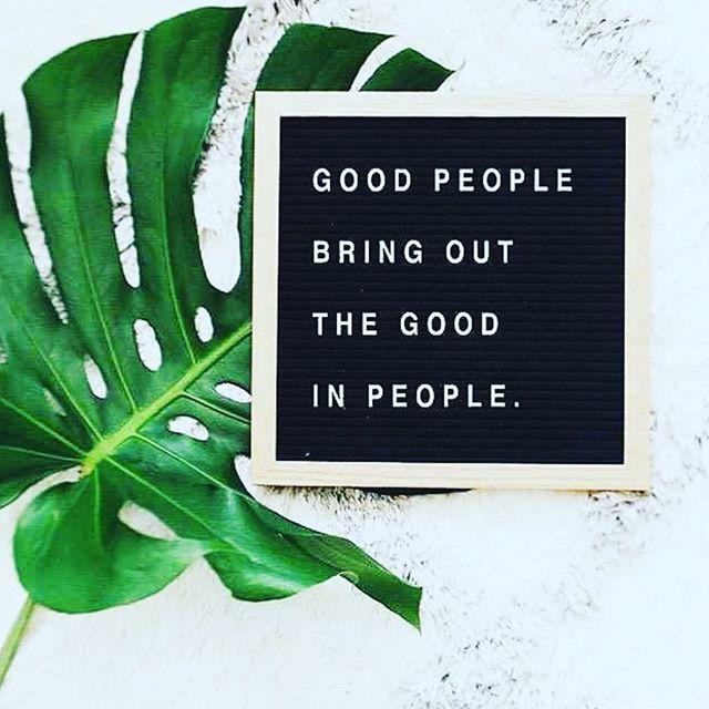 Be Good People. #goodpeople#urbanyoga#urbanyogalove#yogalifestyle#kind#love#yoga #yogainspiration